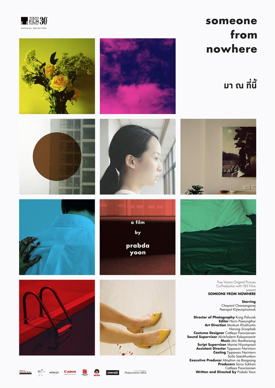 SFN Poster Inter
